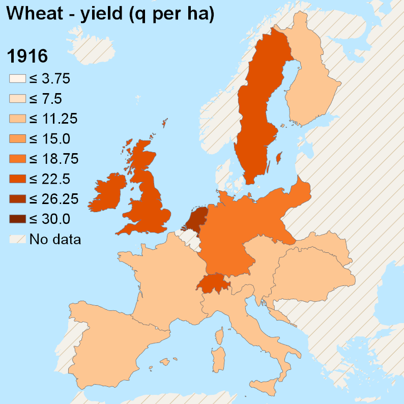 wheat-yield-1916-v3