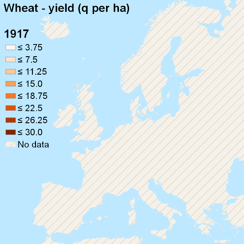 wheat-yield-1917-v3