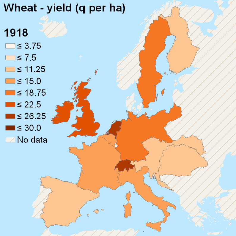 wheat-yield-1918-v3