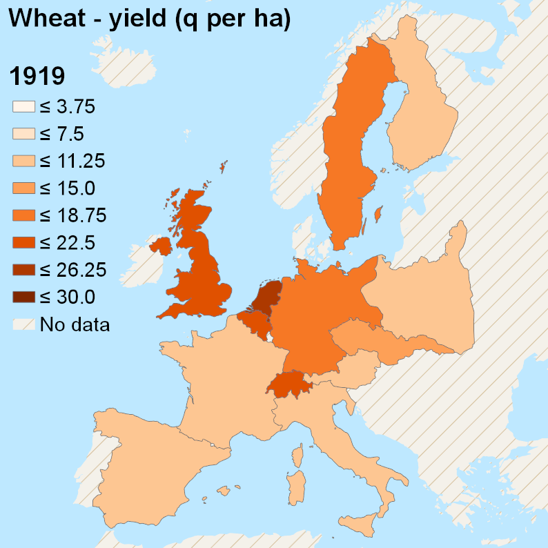 wheat-yield-1919-v3