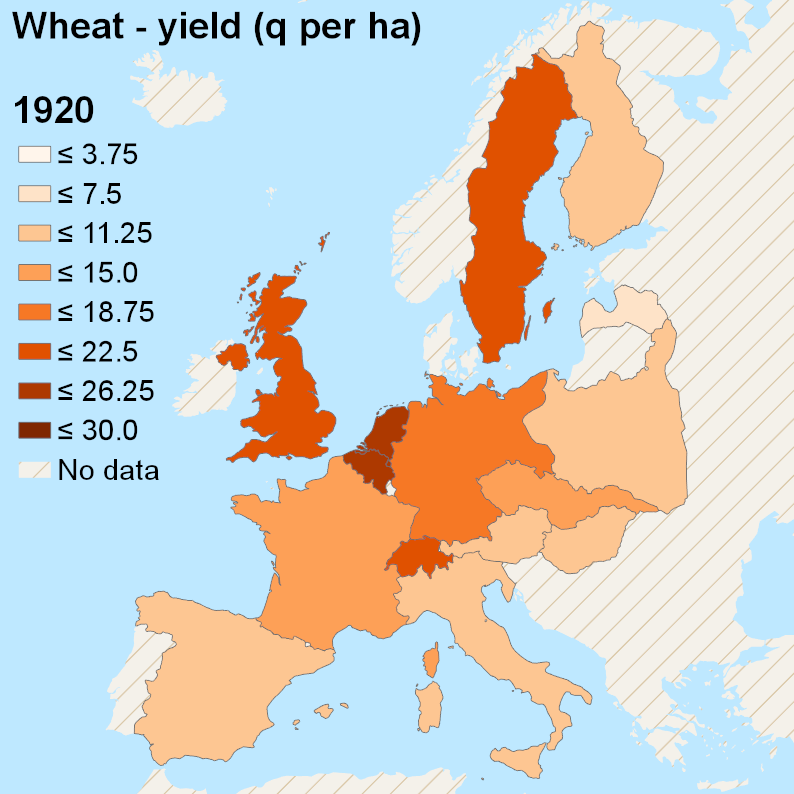 wheat-yield-1920-v3