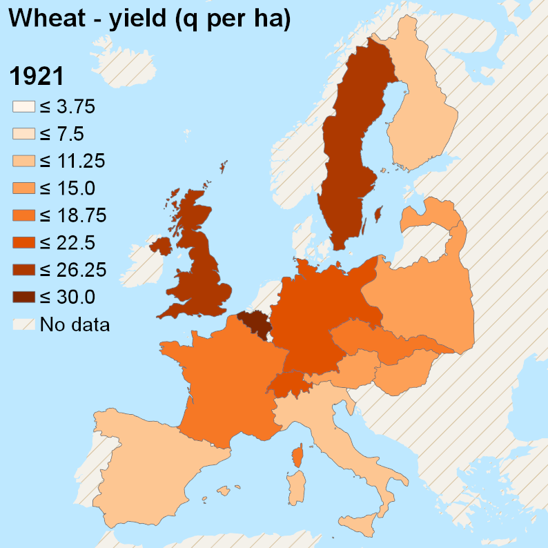 wheat-yield-1921-v3