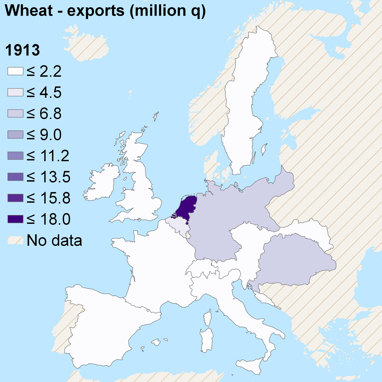 wheat-exports-1913-v2
