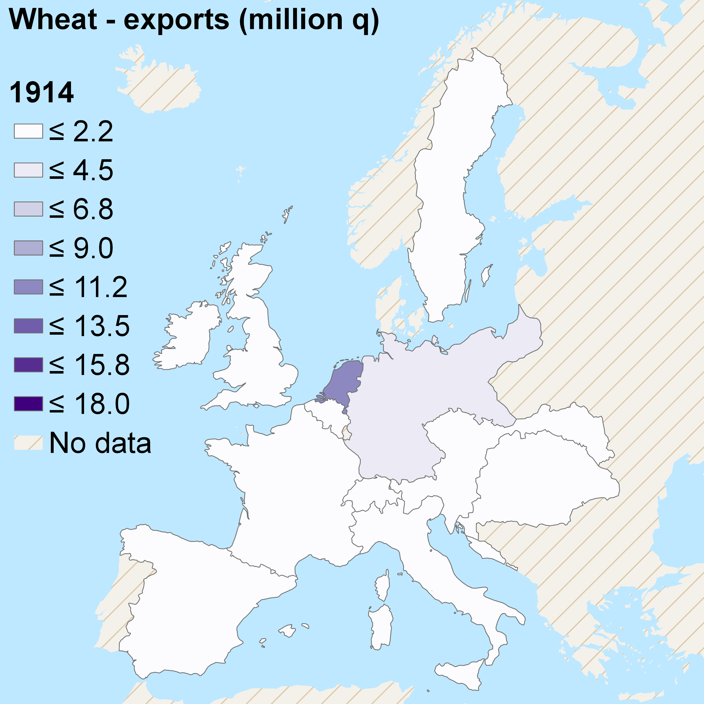 wheat-exports-1914-v2