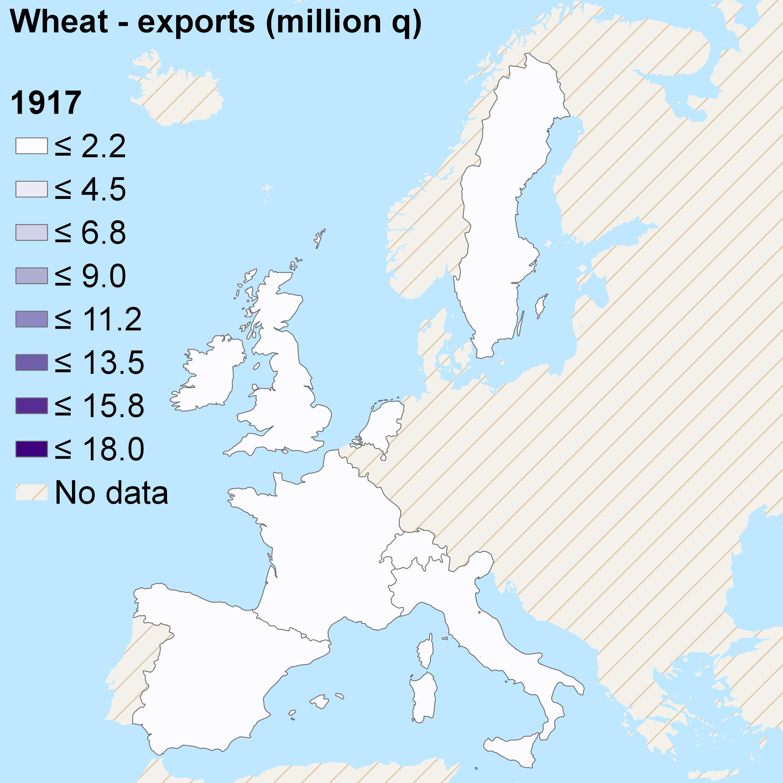 wheat-exports-1917-v2