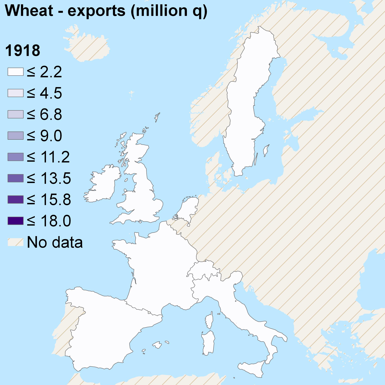 wheat-exports-1918-v2
