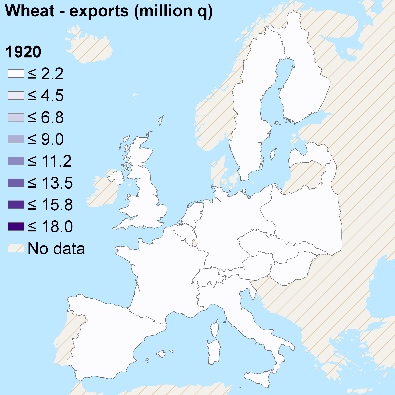 wheat-exports-1920-v2