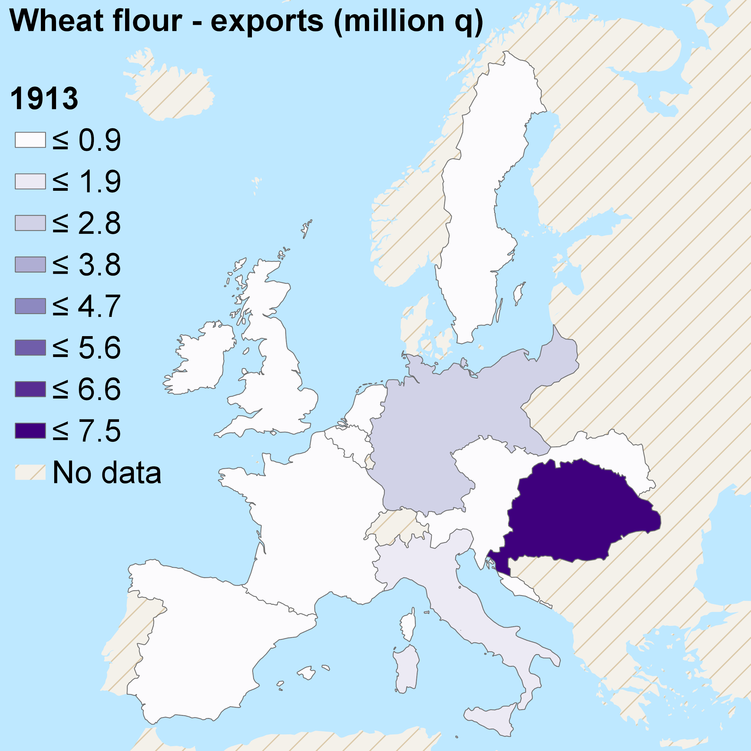 wheat-flour-exports-1913-v2
