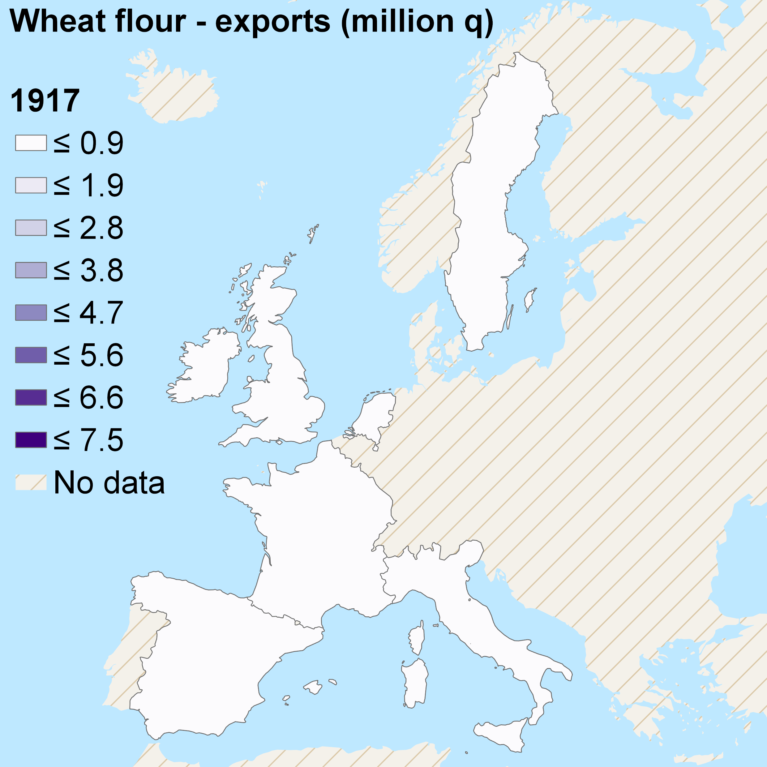 wheat-flour-exports-1917-v2