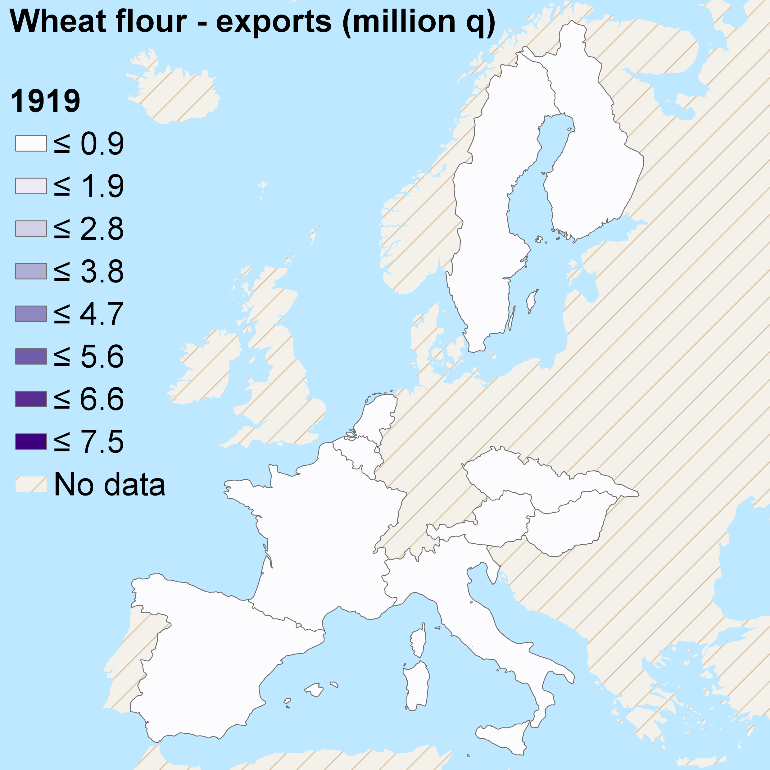 wheat-flour-exports-1919-v2