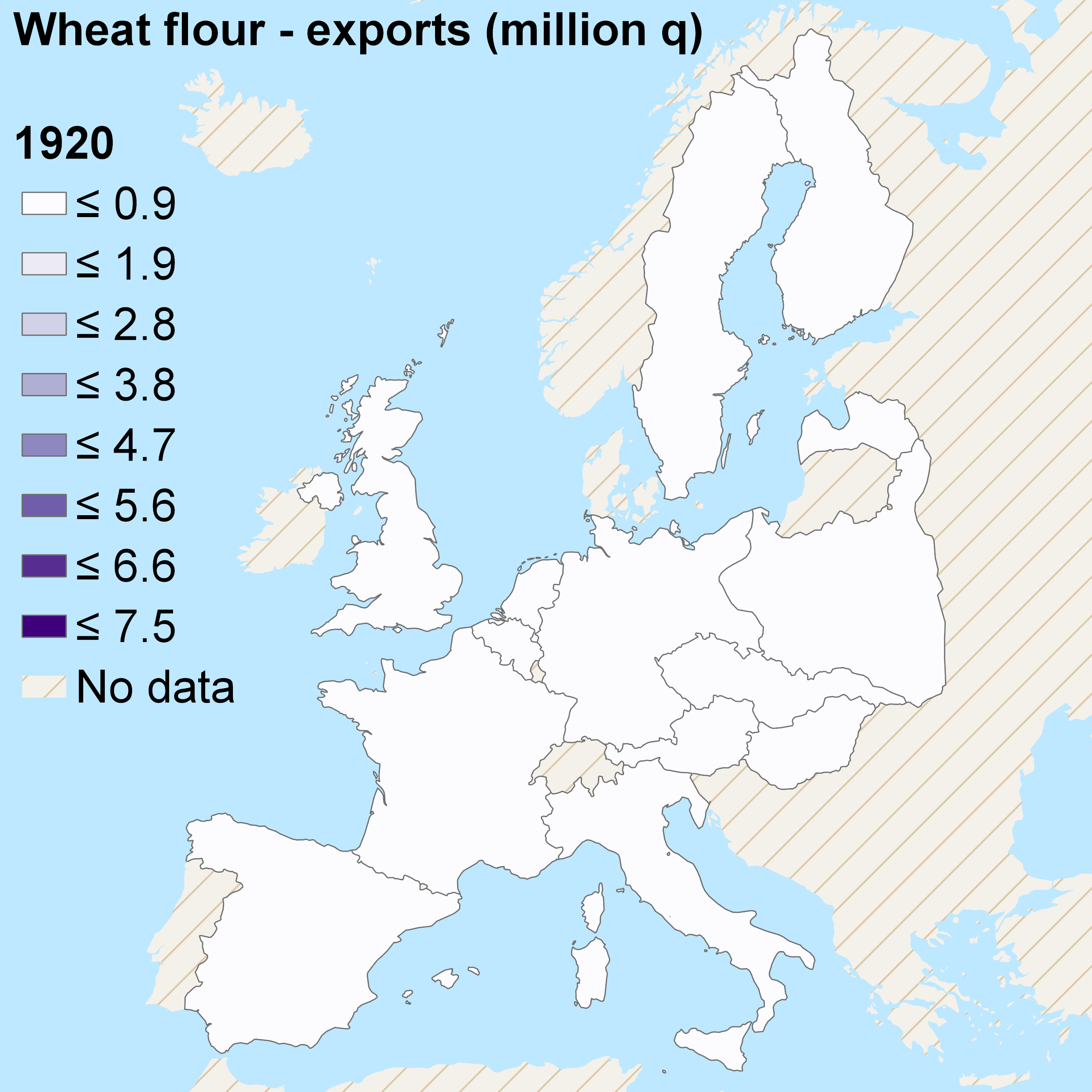 wheat-flour-exports-1920-v2