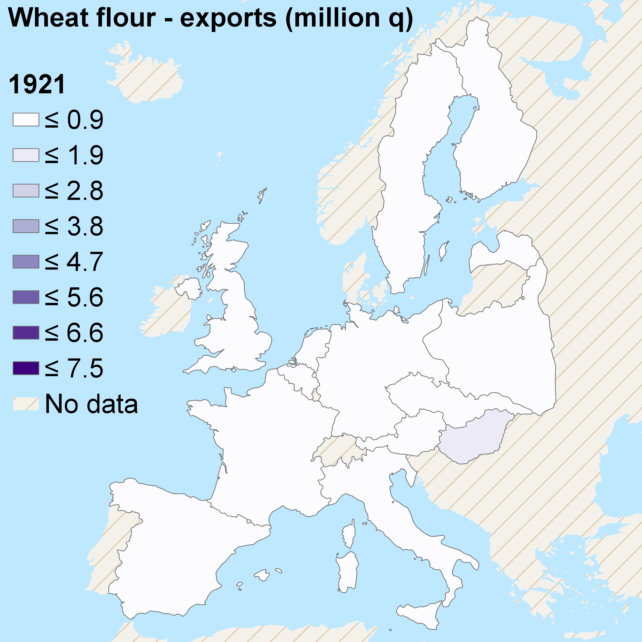 wheat-flour-exports-1921-v2