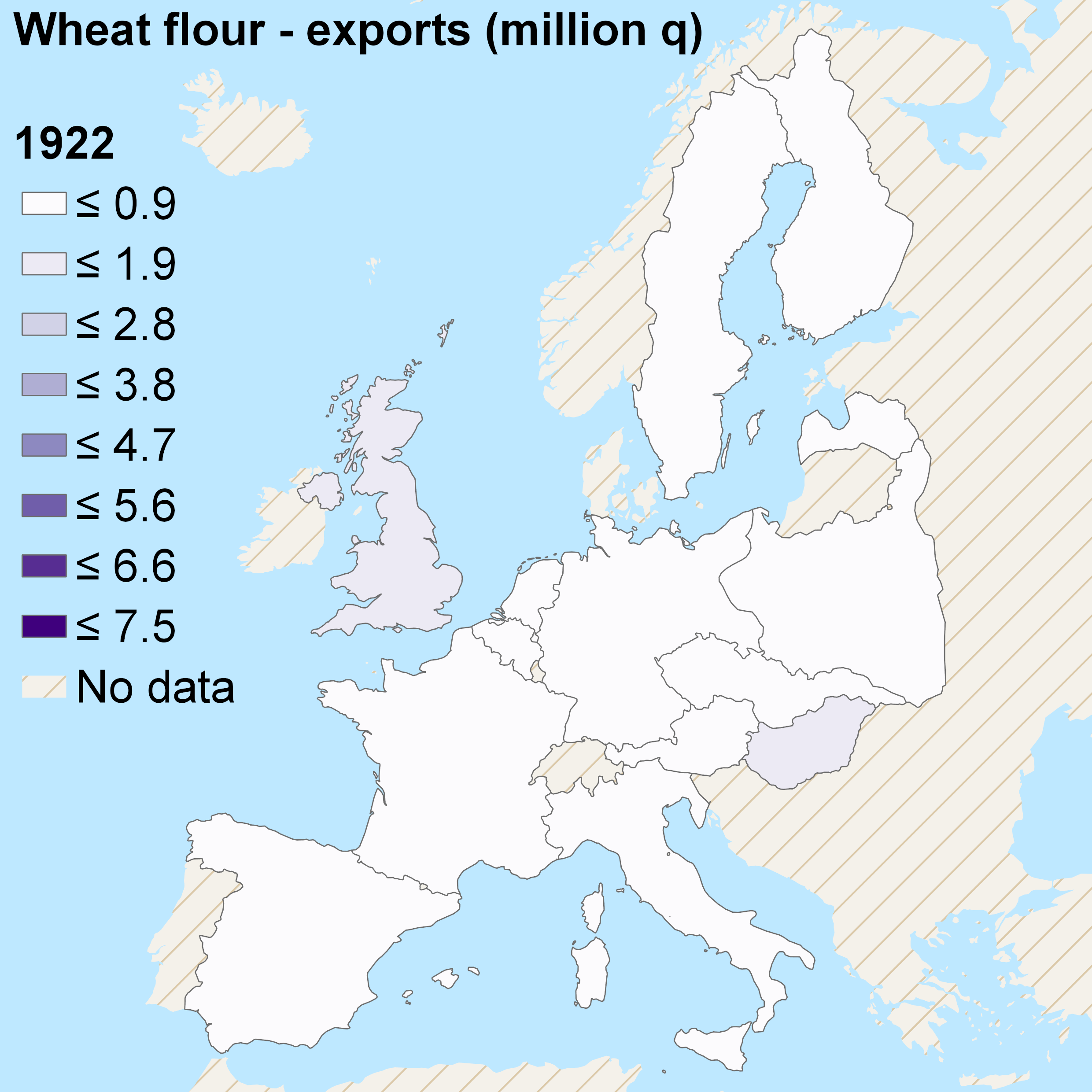 wheat-flour-exports-1922-v2