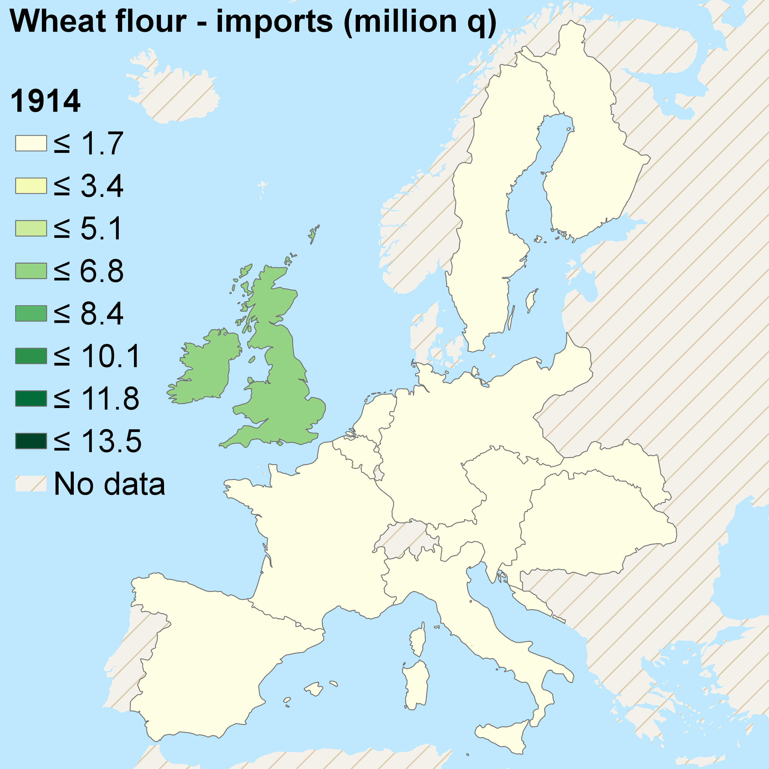 wheat-flour-imports-1914-v2