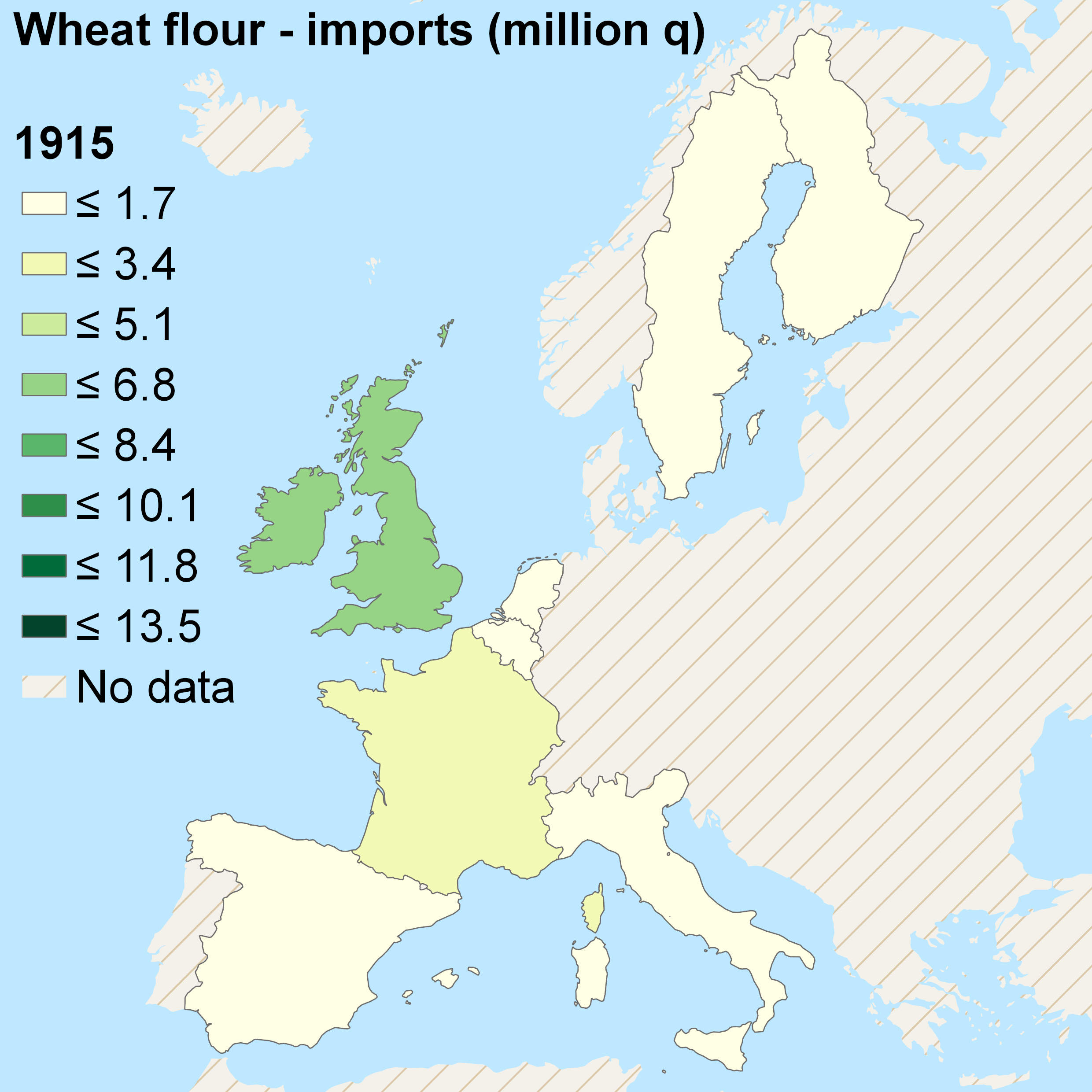 wheat-flour-imports-1915-v2