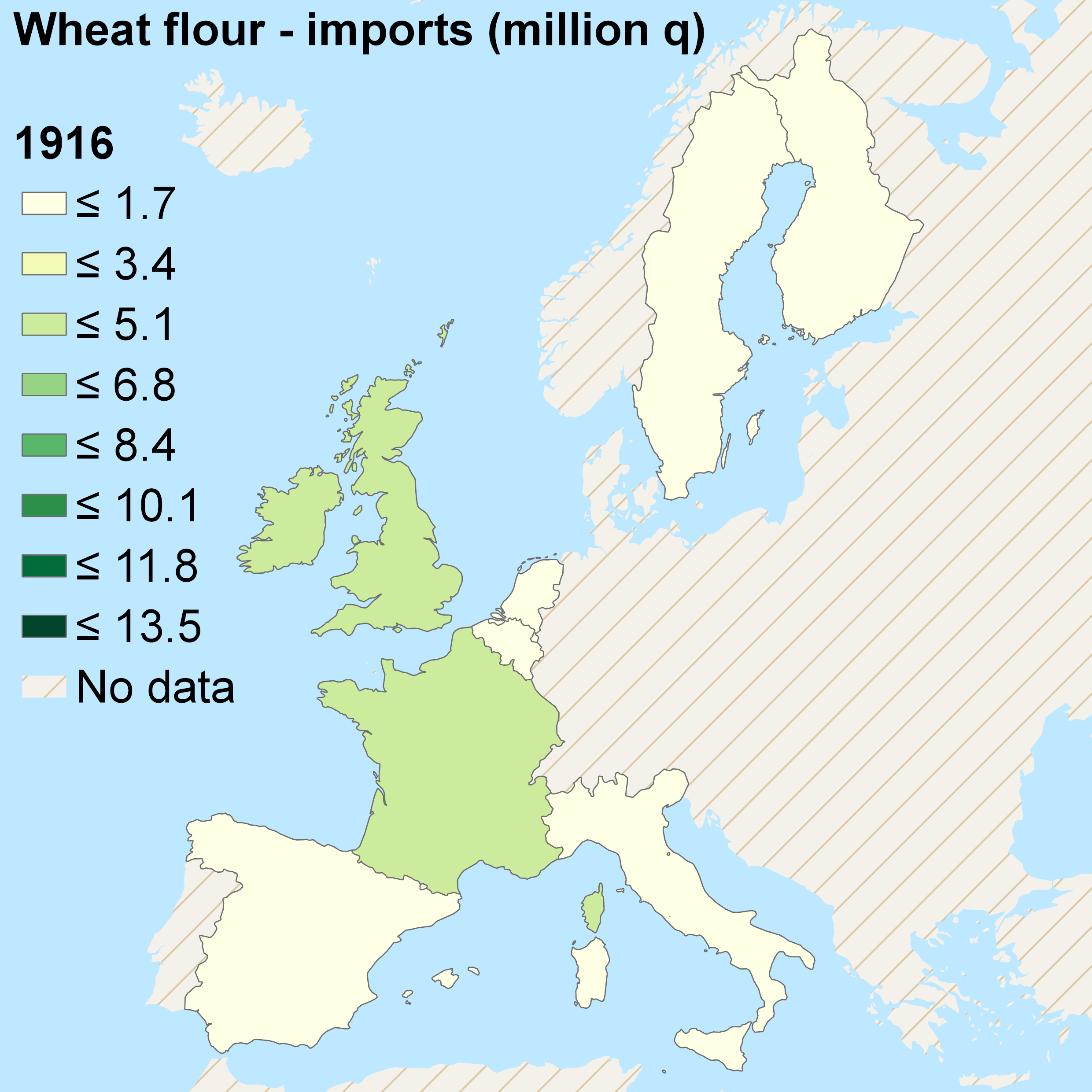 wheat-flour-imports-1916-v2