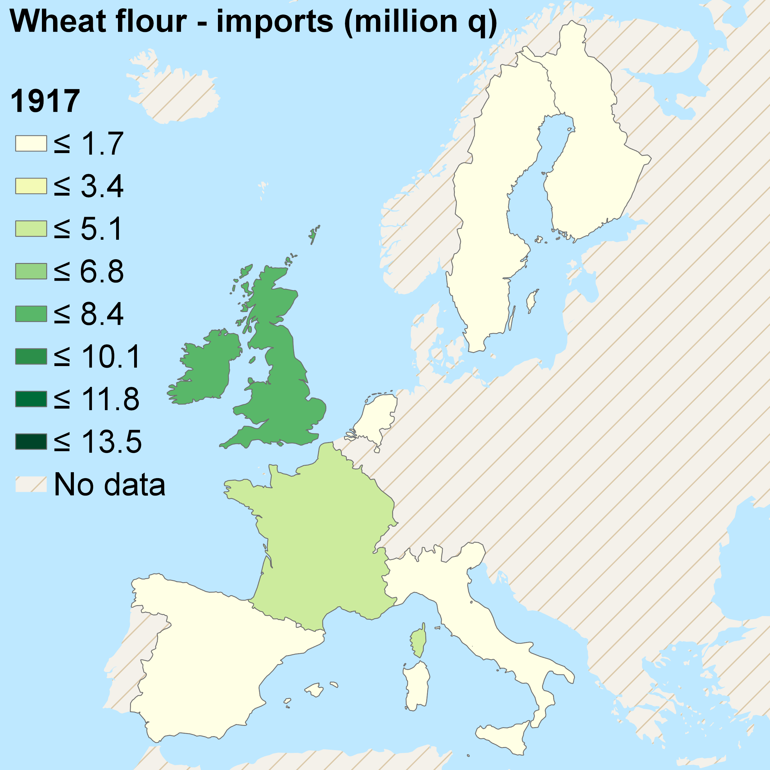 wheat-flour-imports-1917-v2