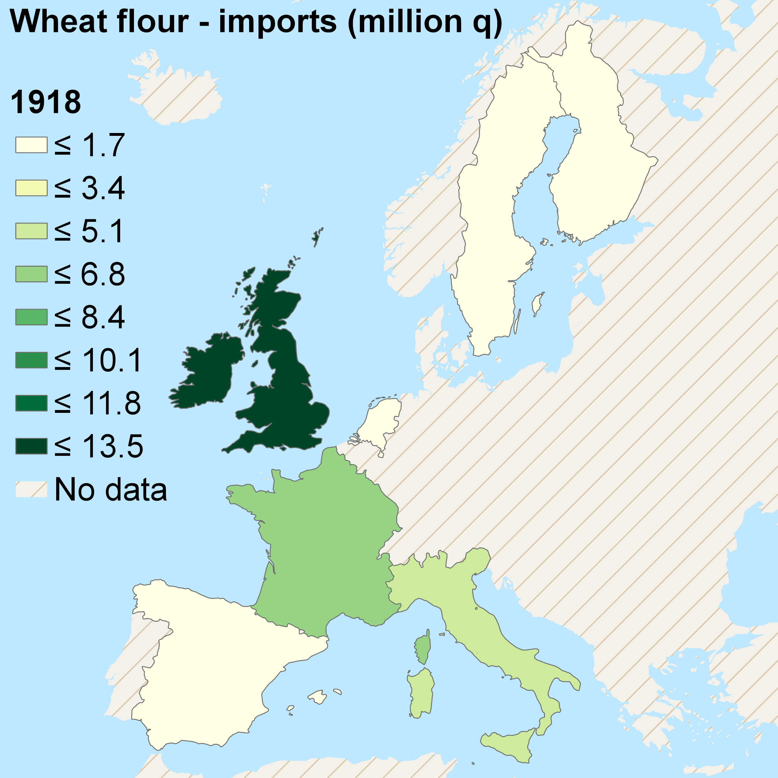 wheat-flour-imports-1918-v2