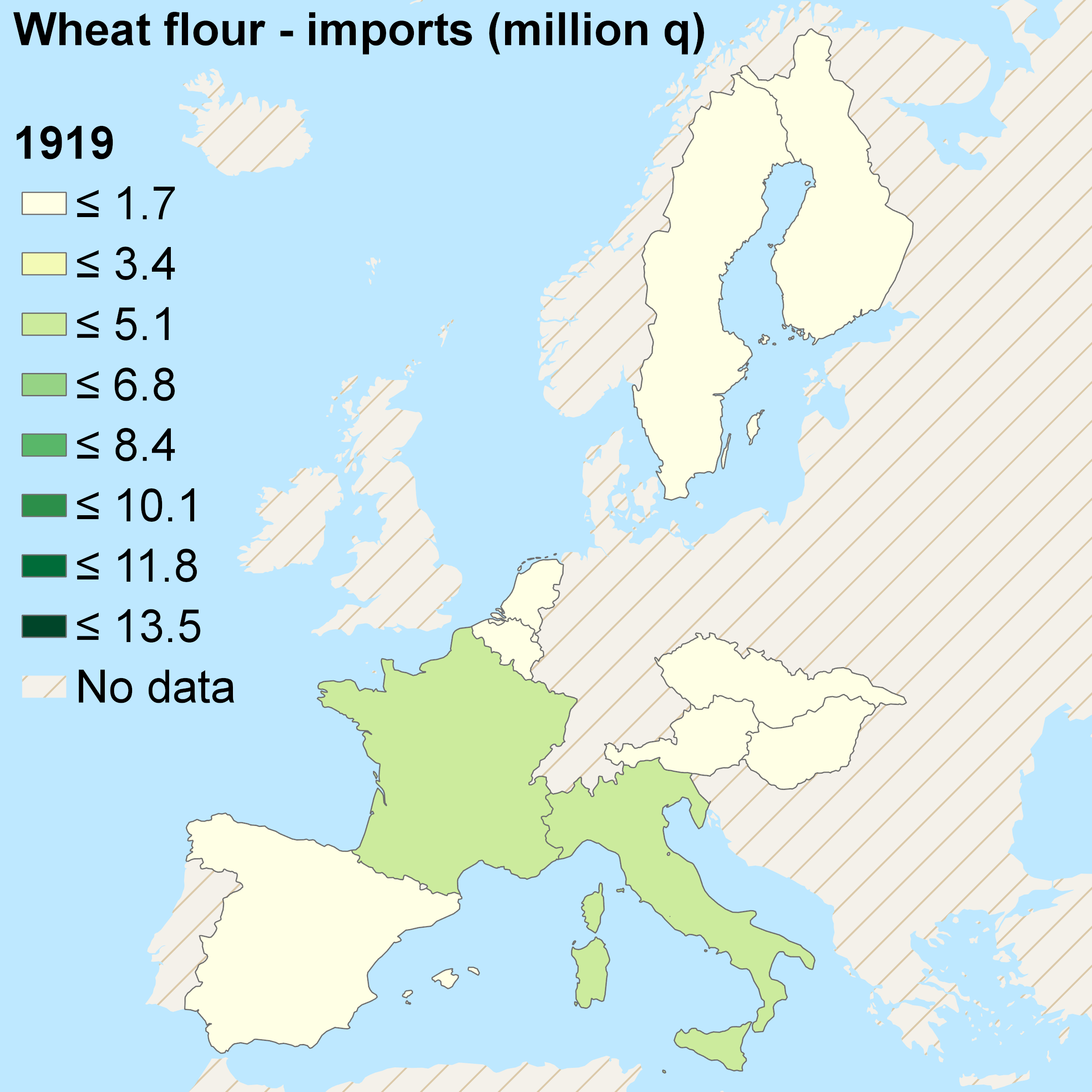 wheat-flour-imports-1919-v2