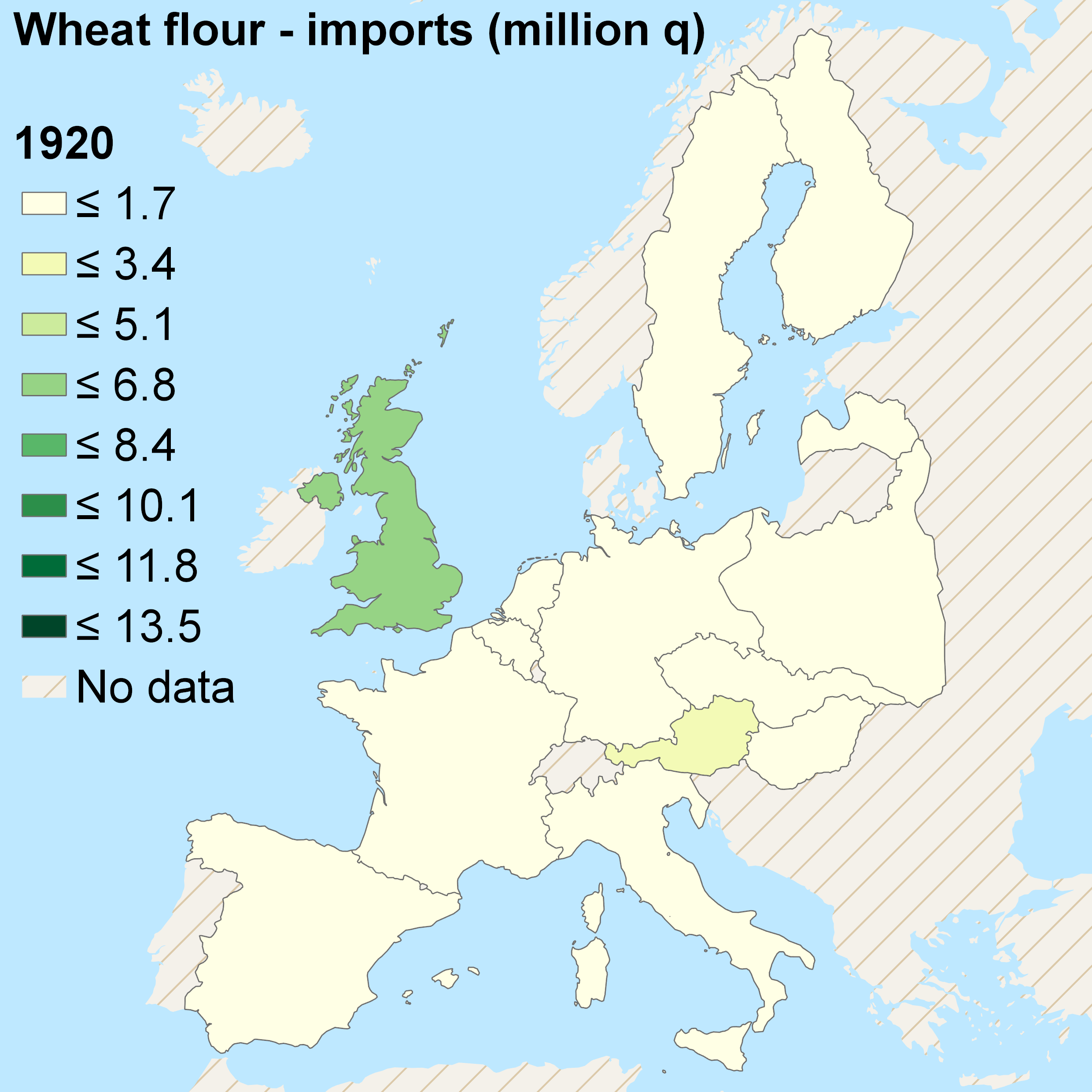 wheat-flour-imports-1920-v2