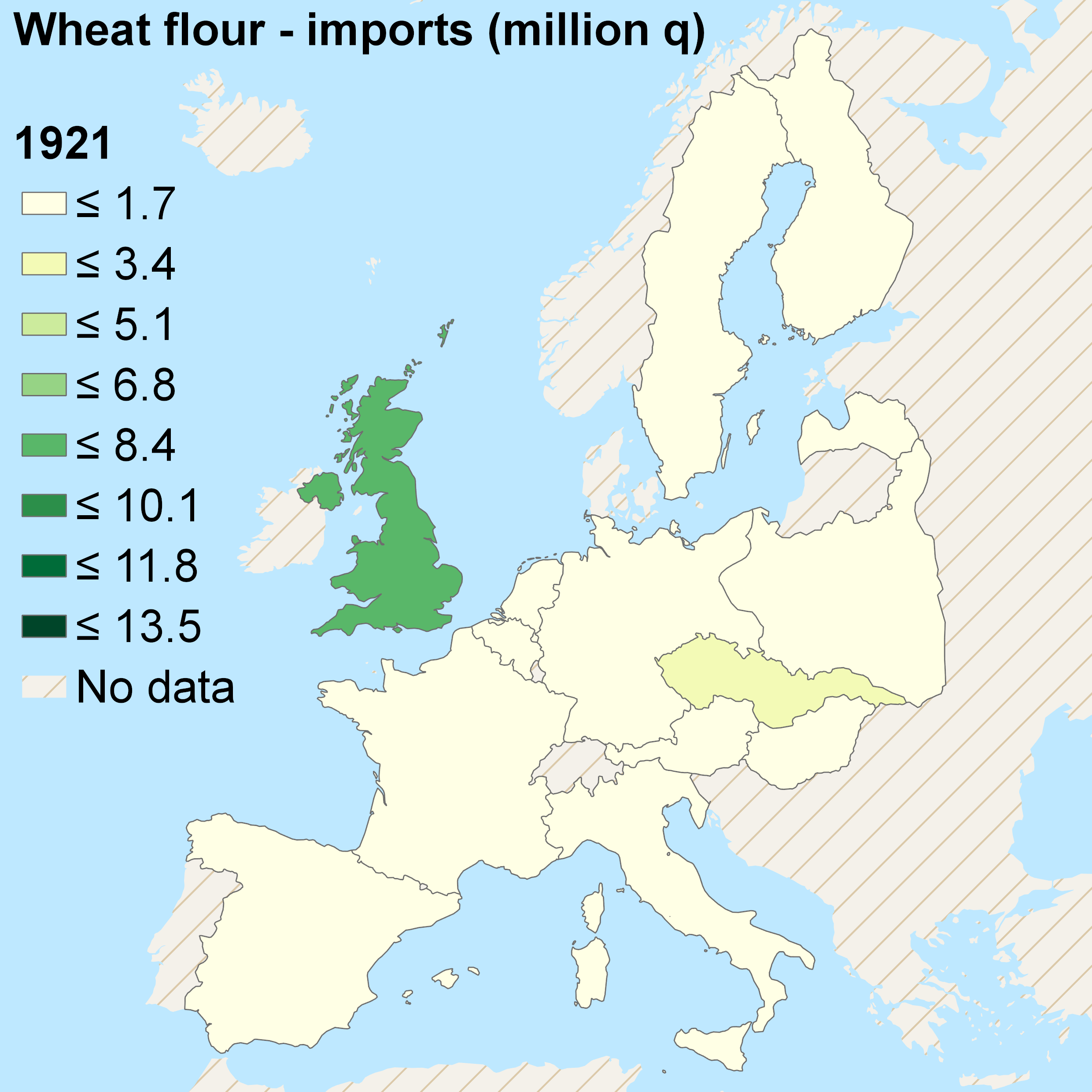 wheat-flour-imports-1921-v2