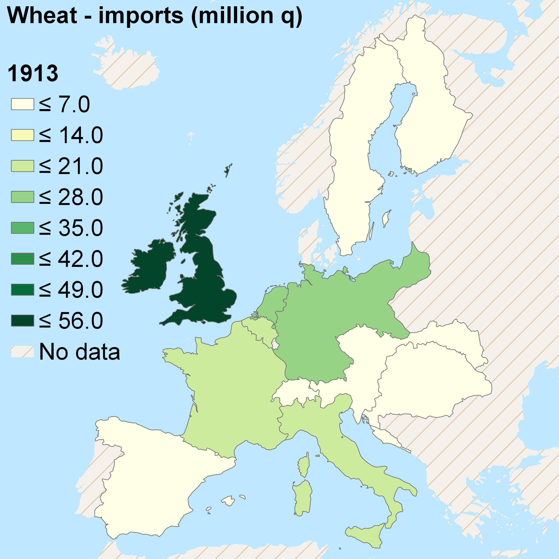 wheat-imports-1913-v2
