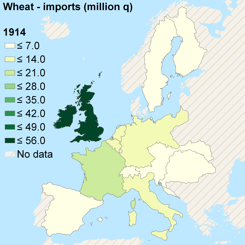 wheat-imports-1914-v2