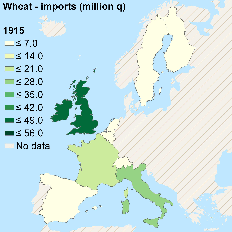 wheat-imports-1915-v2