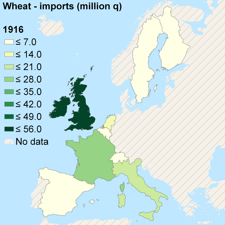 wheat-imports-1916-v2