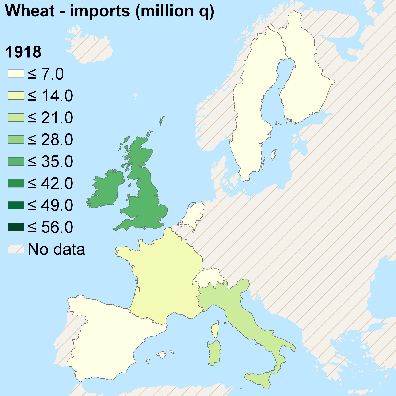 wheat-imports-1918-v2