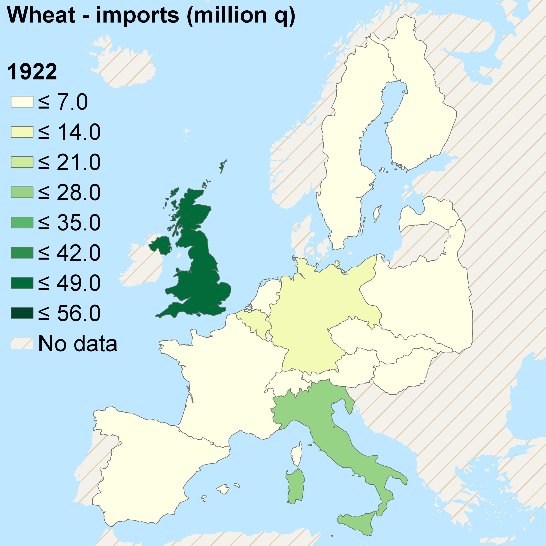 wheat-imports-1922-v2