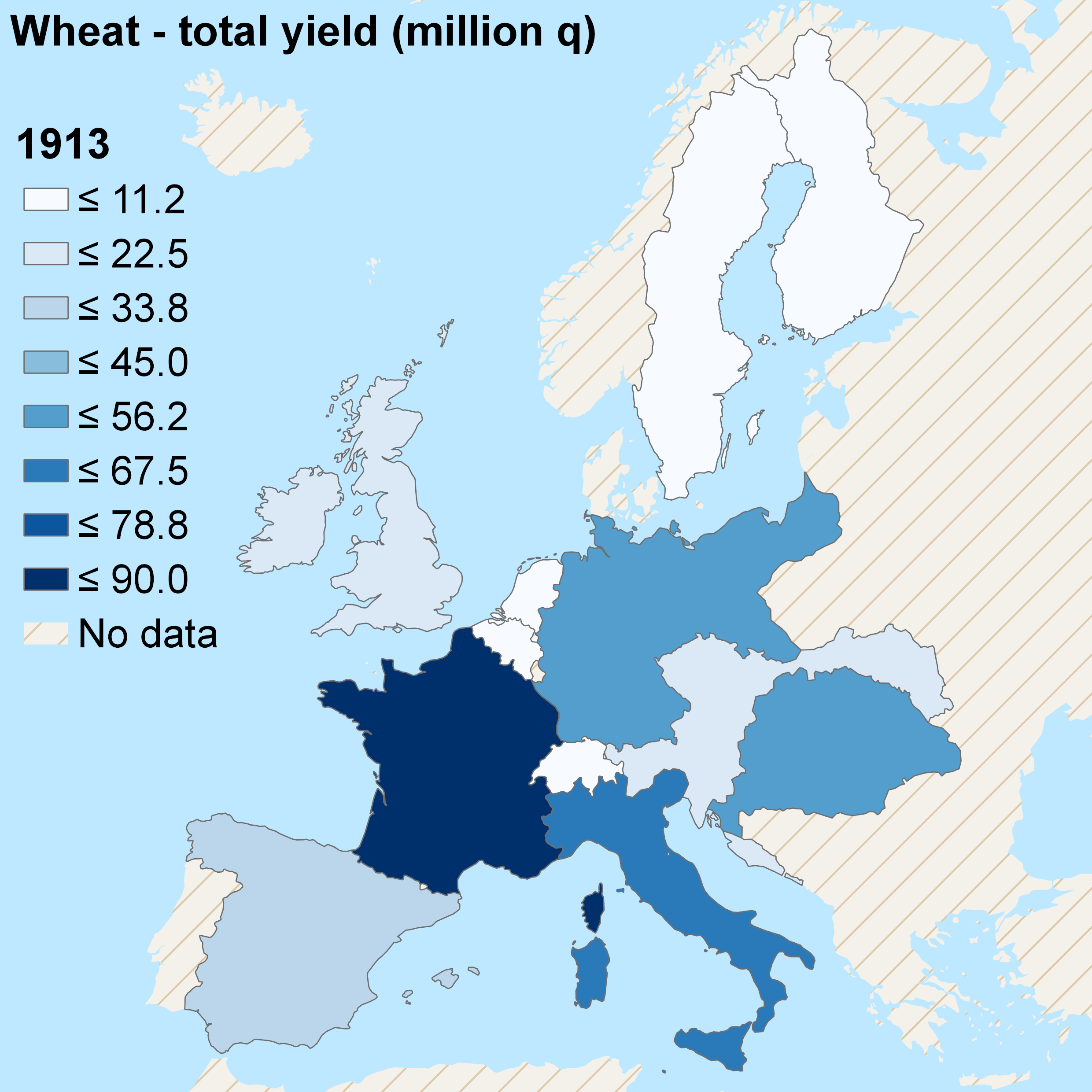 wheat-total-1913