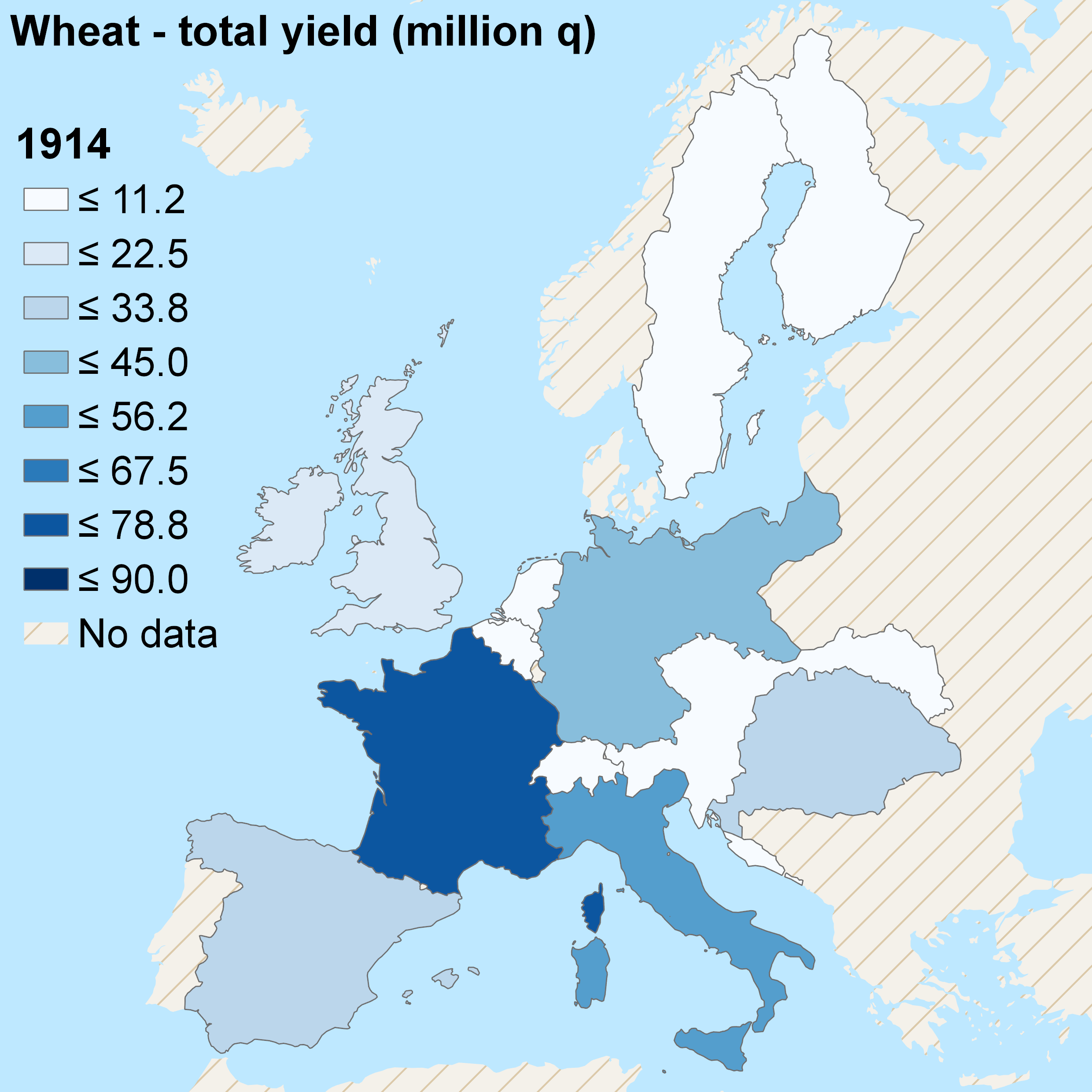 wheat-total-1914
