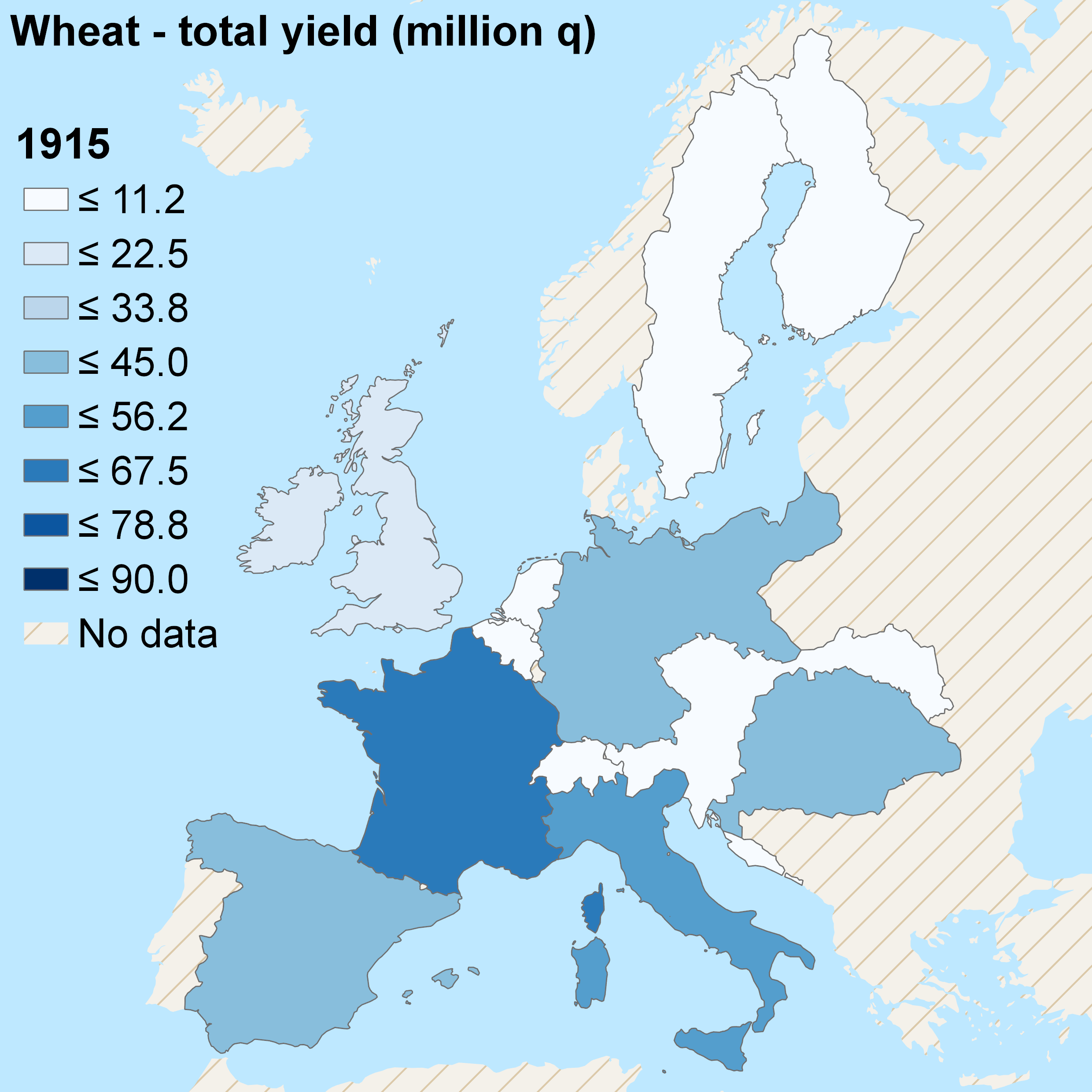 wheat-total-1915