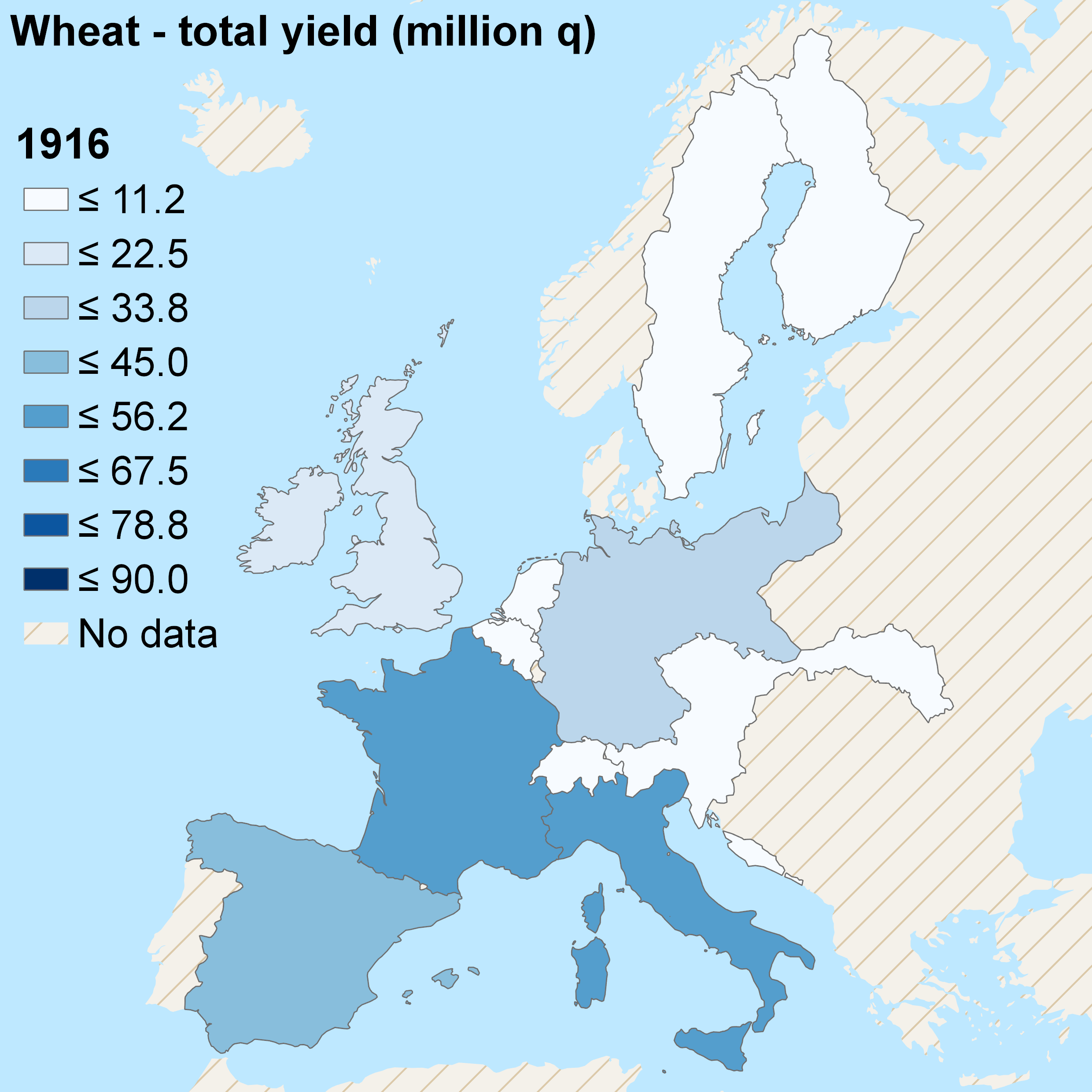 wheat-total-1916