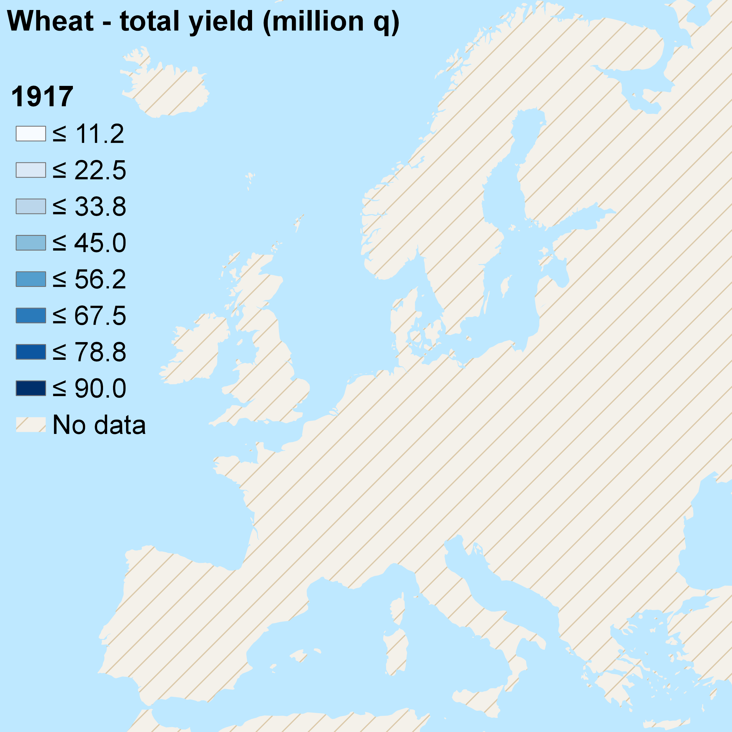 wheat-total-1917