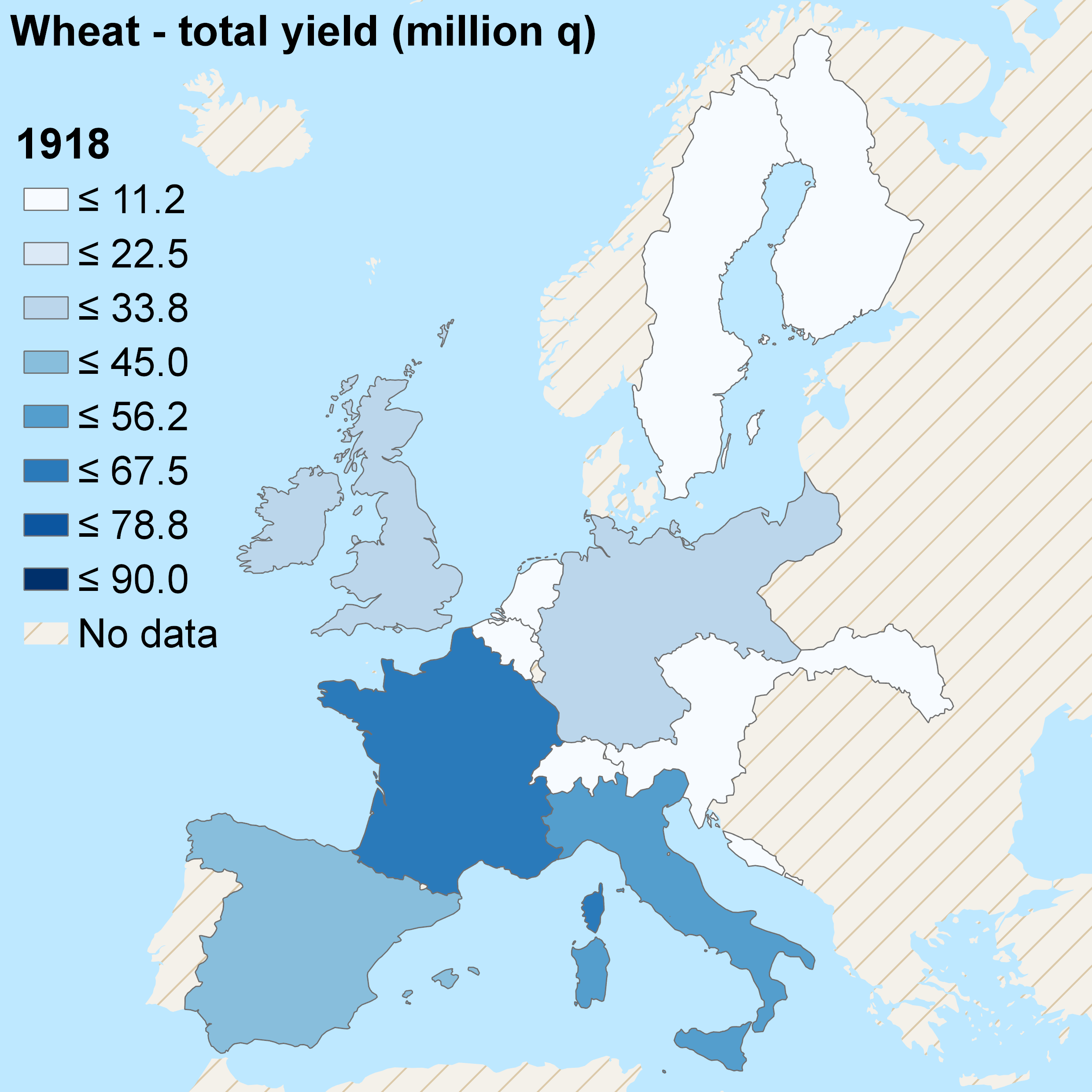 wheat-total-1918