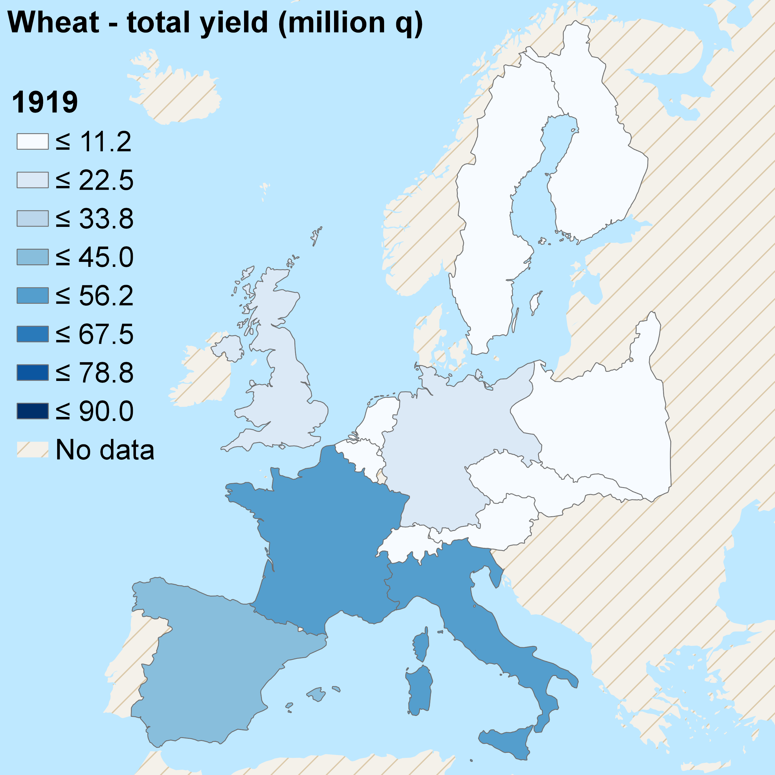 wheat-total-1919