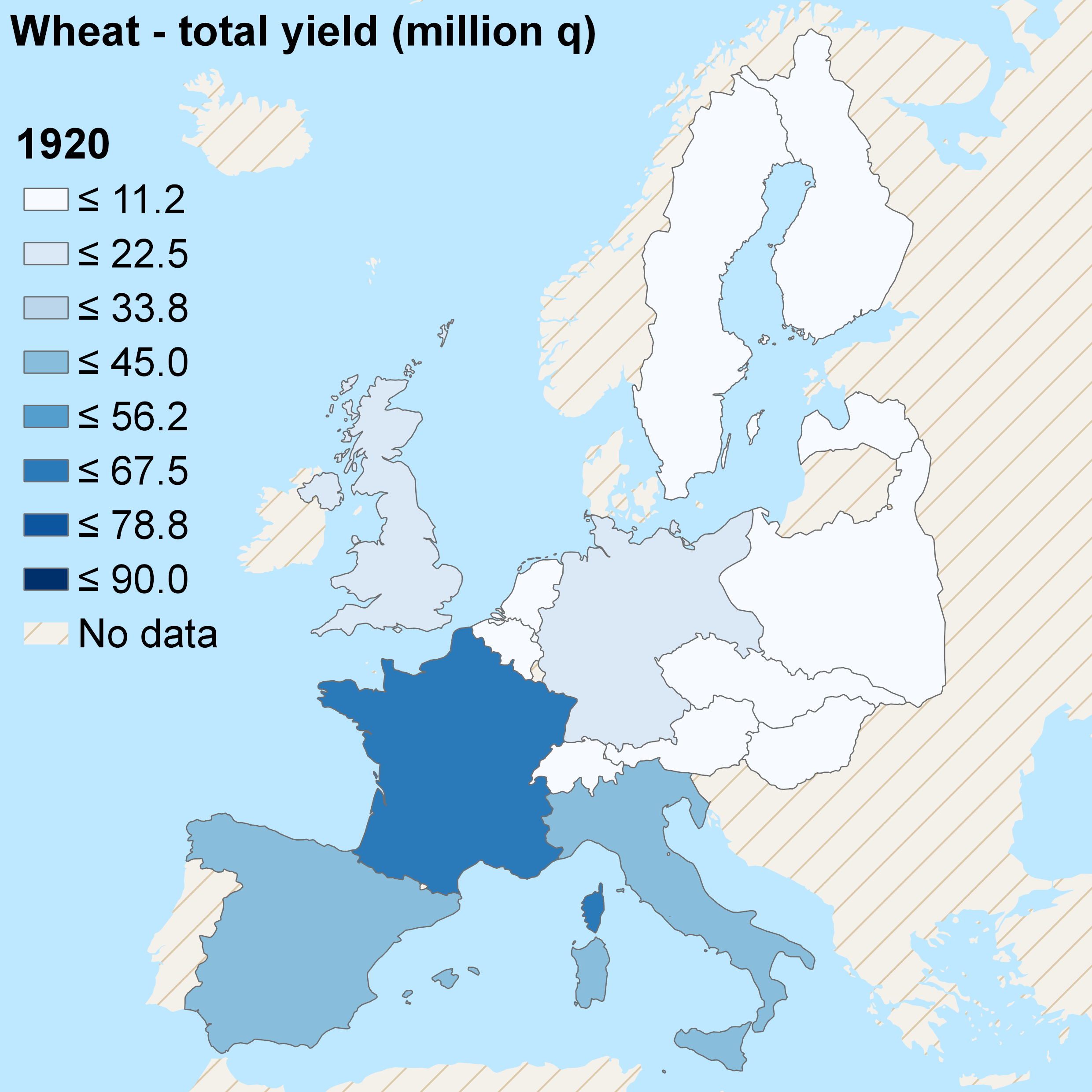 wheat-total-1920