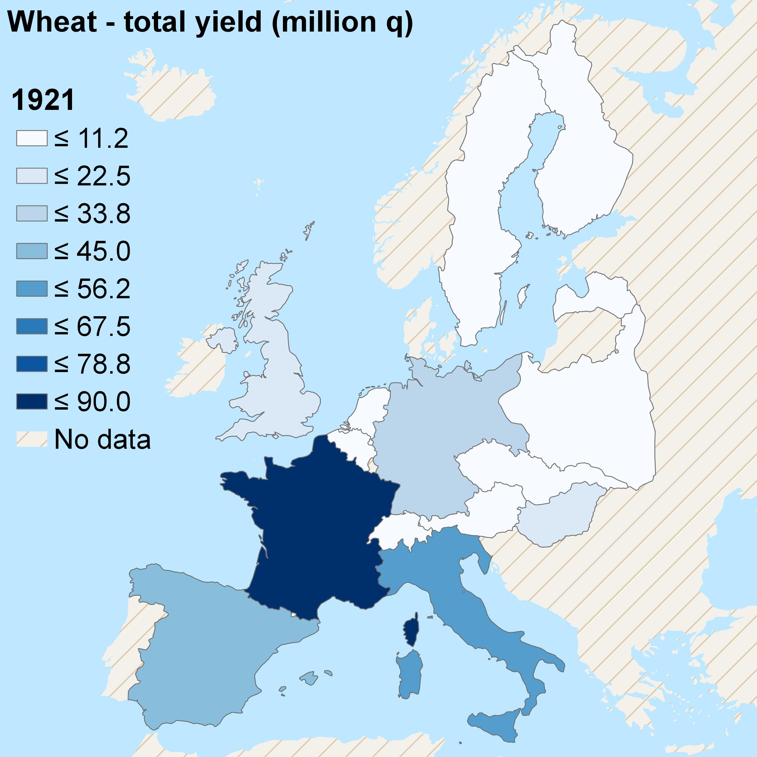 wheat-total-1921