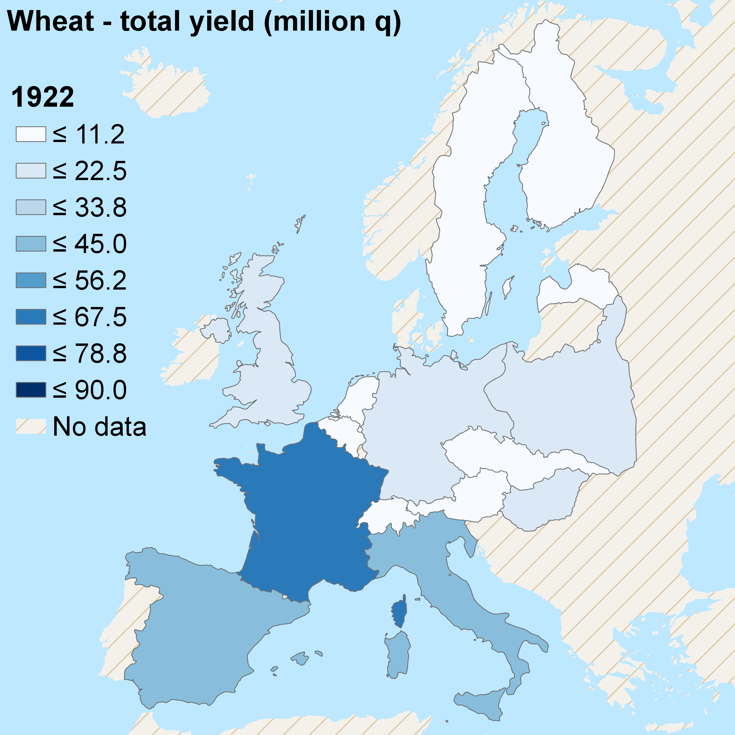 wheat-total-1922