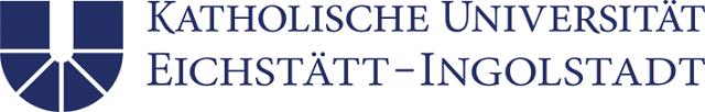 KUEI logo