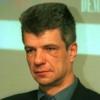 Image of Dr Ēriks Jēkabsons