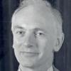 Image of Professor Sir Hew Strachan