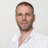 Image of Dr Kaspar Staub