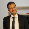 Dr Francesco Frizzera