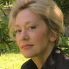Image of Professor Sophie De Schaepdrijver